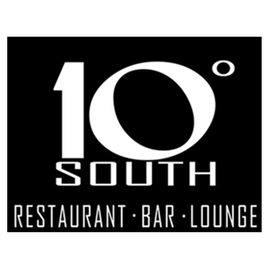 10degreessouth-logo