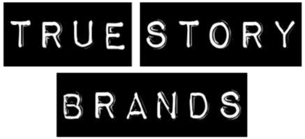 True-Story-Brands2