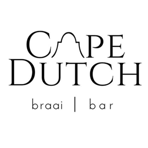 cape-dutch-logo