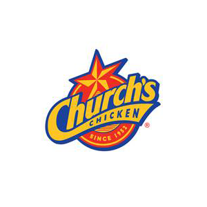 churchsz-logo