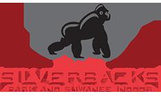 silverbacks-logo
