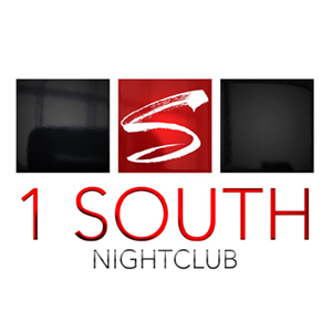south-nightclub-logo